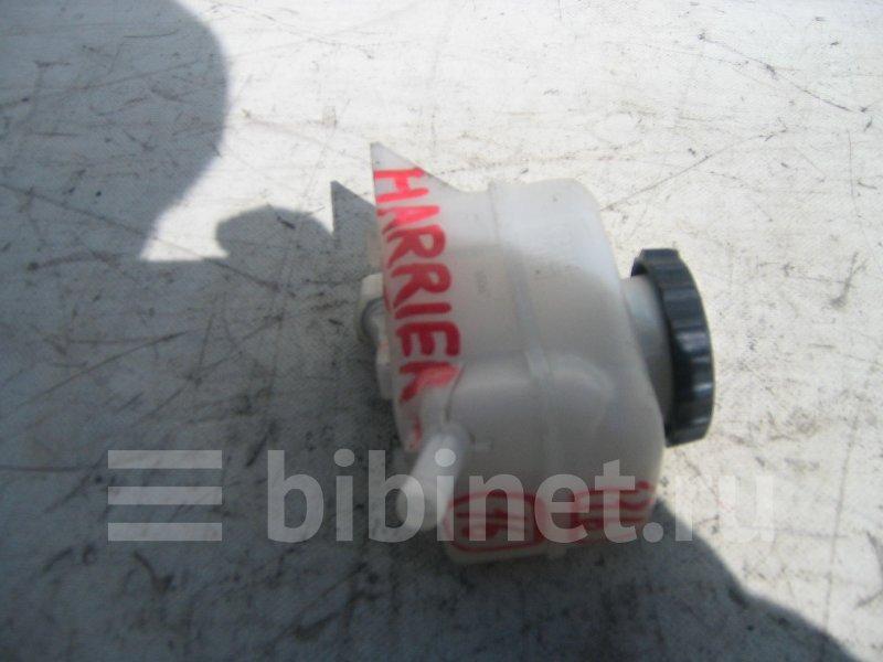 Тормозной toyota harrier cu3 2gr красноярск