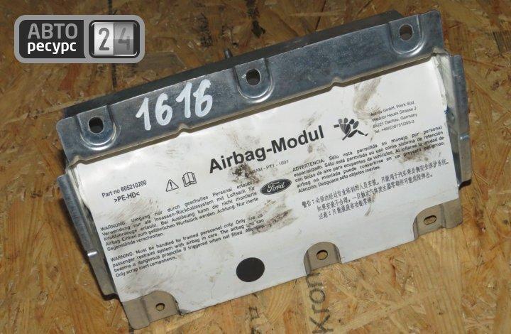 Аирбаг