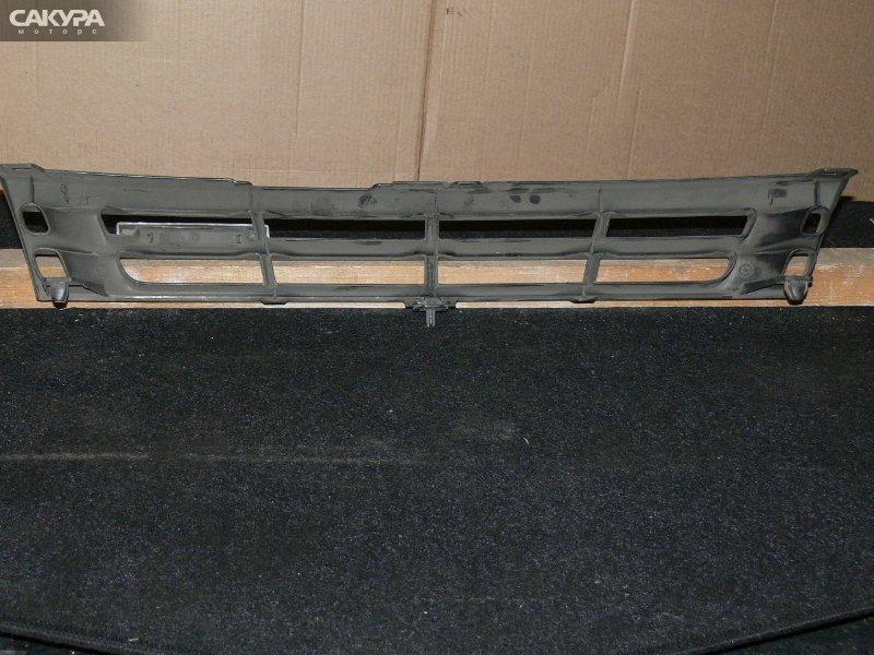 Решетка радиатора Toyota Carina ST190  Красноярск Сакура Моторс