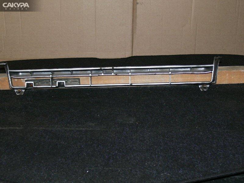 Решетка радиатора Toyota Carina ST170  Красноярск Сакура Моторс