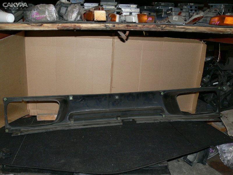Решетка радиатора Toyota Liteace CR27V  Красноярск Сакура Моторс
