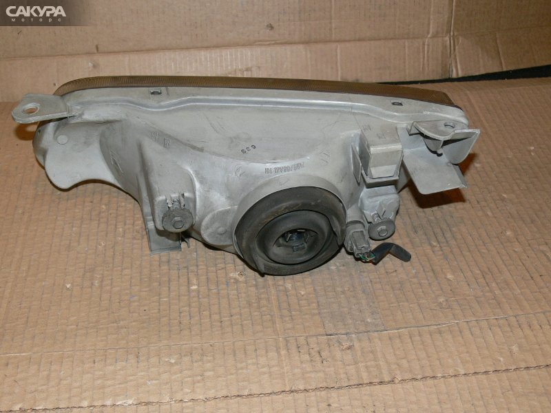 Фара Toyota Sprinter AE110  Красноярск Сакура Моторс