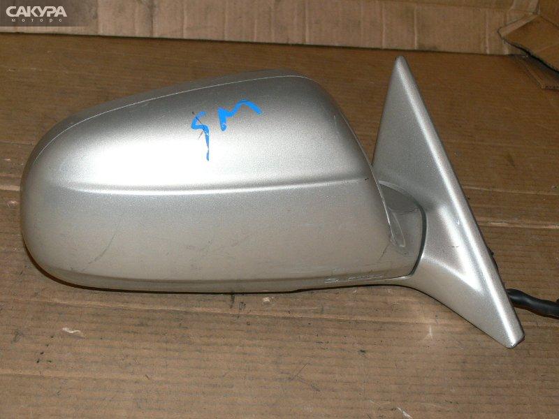Зеркало боковое Honda Inspire UA2  Красноярск Сакура Моторс