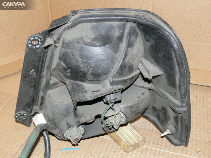 Фонарь стоп-сигнала Toyota Corsa EL51  Красноярск Сакура Моторс