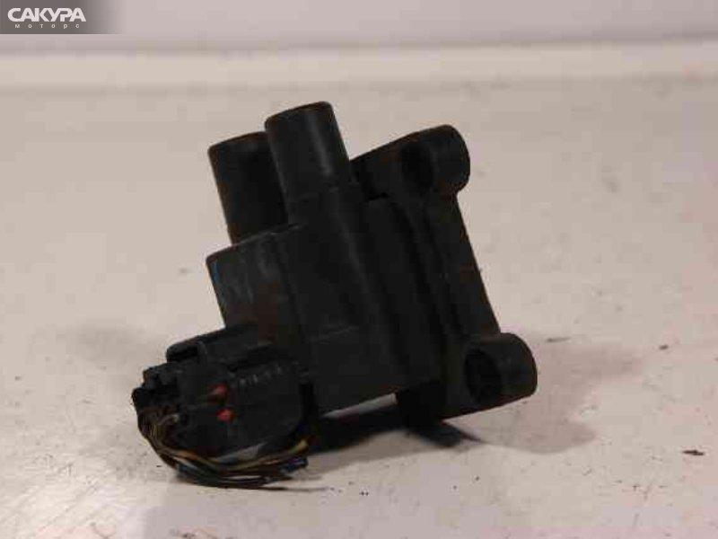 Катушка зажигания Honda   D13B Красноярск Сакура Моторс