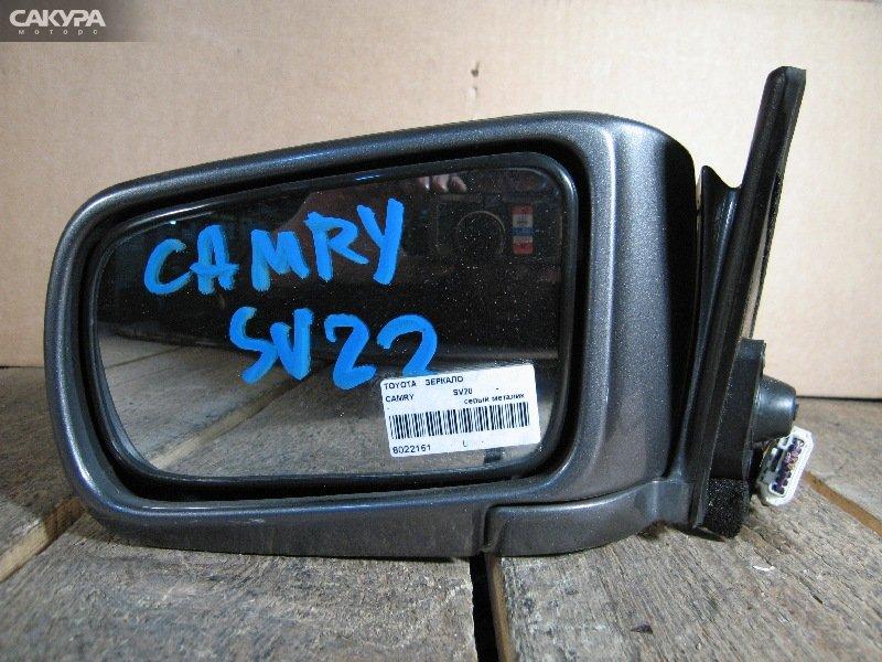 Зеркало боковое Toyota Camry SV20  Красноярск Сакура Моторс
