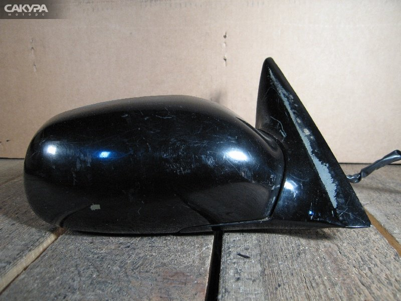 Зеркало боковое Toyota Corona Exiv ST200  Красноярск Сакура Моторс