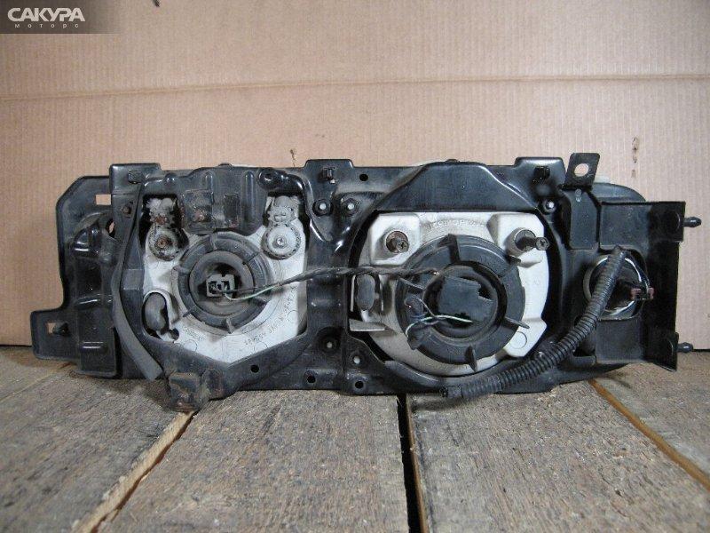Фара Nissan Cedric Y32  Красноярск Сакура Моторс