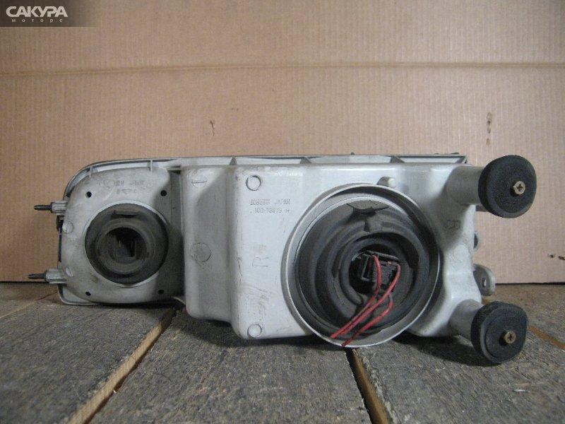Фара Toyota Liteace CM30G  Красноярск Сакура Моторс