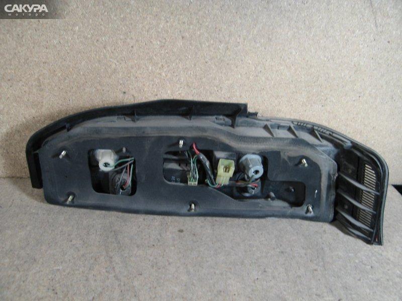 Фонарь стоп-сигнала Honda Legend KA3  Красноярск Сакура Моторс