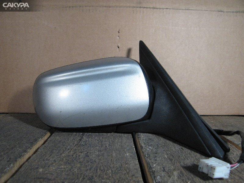 Зеркало боковое Mazda Capella GF8P  Красноярск Сакура Моторс