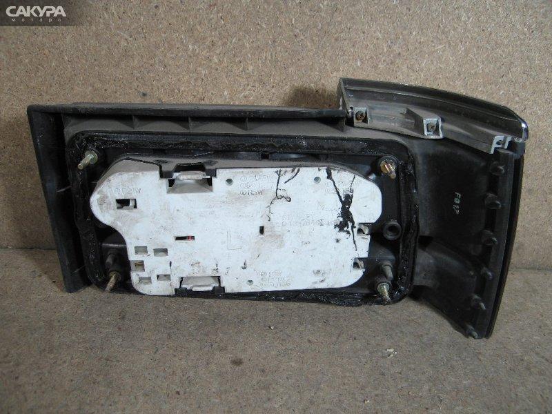 Фонарь стоп-сигнала Mazda Capella GD8P  Красноярск Сакура Моторс