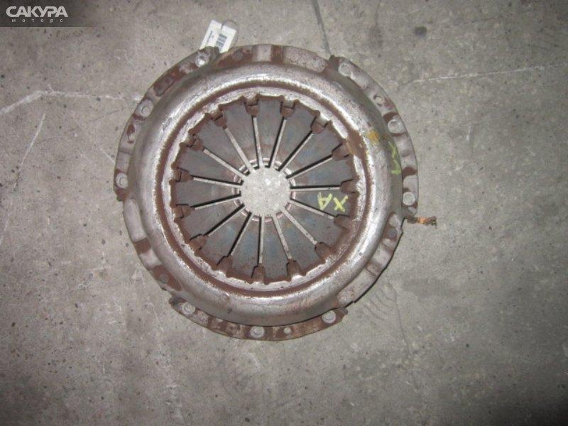 Корзина сцепления Mazda   XA Красноярск Сакура Моторс