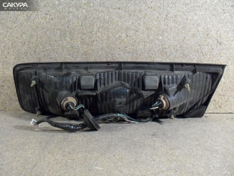 Фонарь вставка багажника Toyota Mark II GX100  Красноярск Сакура Моторс
