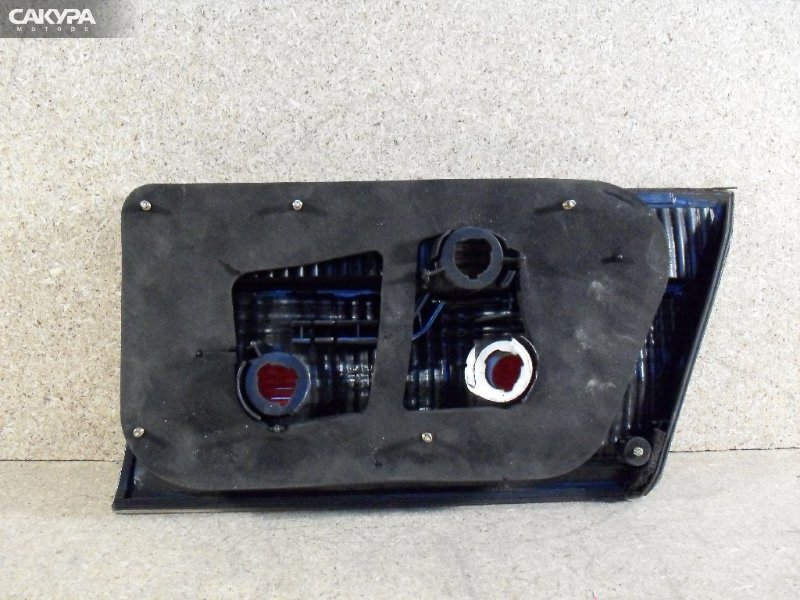 Фонарь вставка багажника Toyota Crown JZS171  Красноярск Сакура Моторс