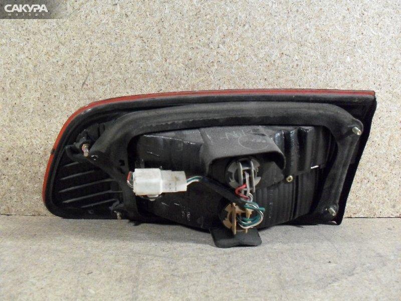 Фонарь вставка багажника Toyota Camry Gracia SXV20  Красноярск Сакура Моторс