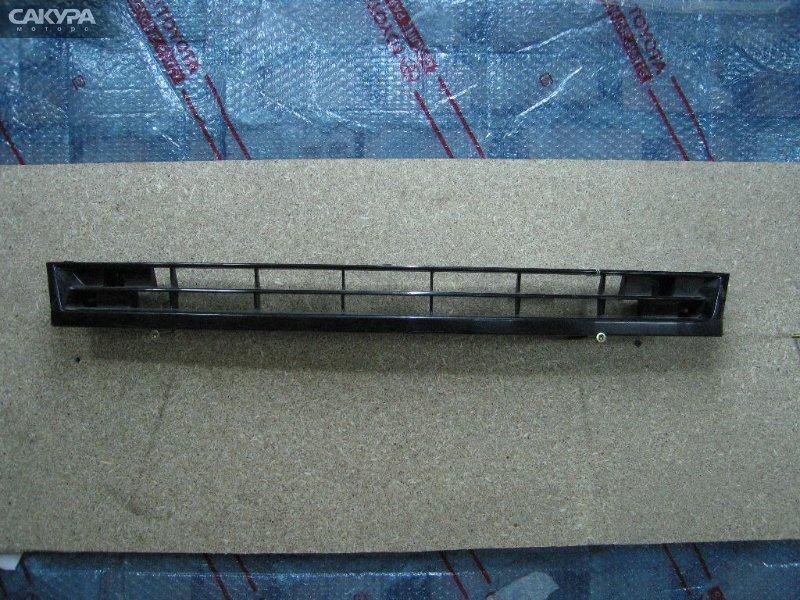 Решетка радиатора Honda Civic Shuttle AK  Красноярск Сакура Моторс