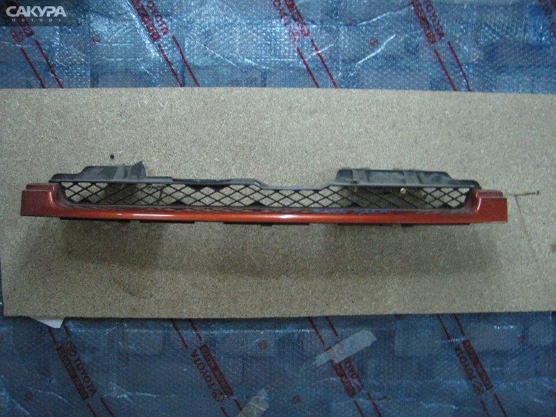 Решетка радиатора Honda S-mx RH1  Красноярск Сакура Моторс