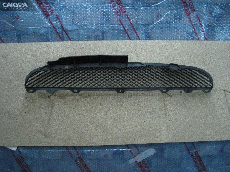 Решетка радиатора Daihatsu Storia M100S  Красноярск Сакура Моторс