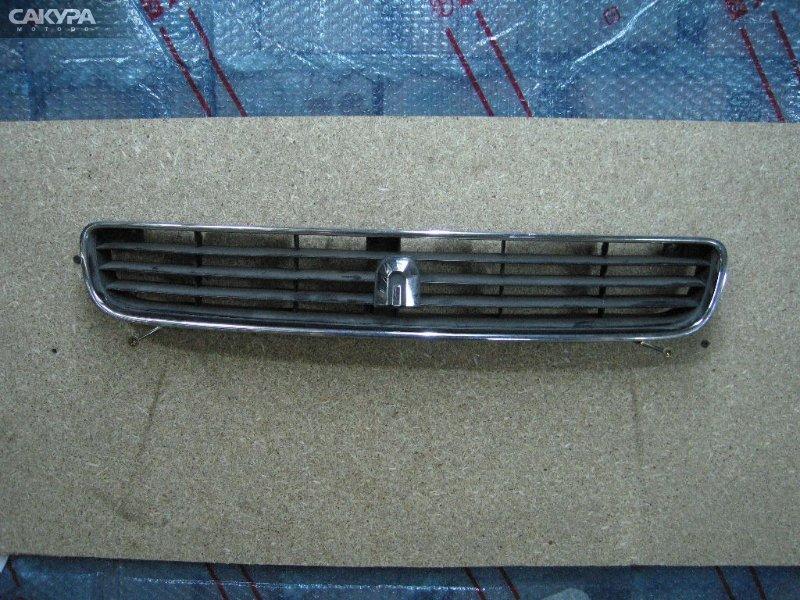 Решетка радиатора Daihatsu Applause A101S  Красноярск Сакура Моторс