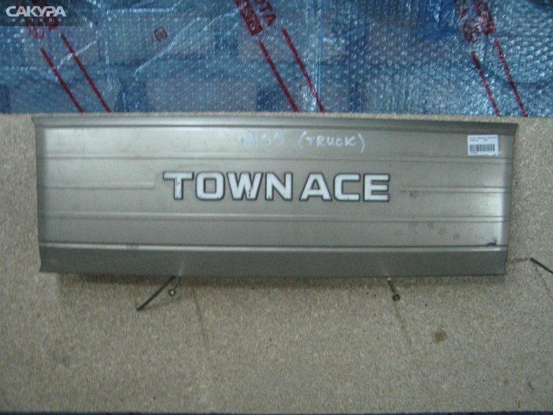 Решетка радиатора Toyota Townace YM55  Красноярск Сакура Моторс