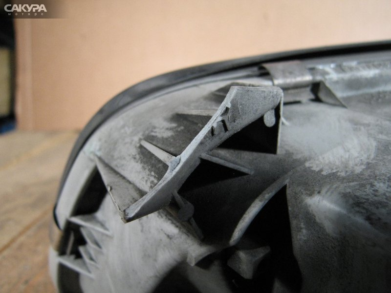 Фара Mazda Millenia TAFP  Красноярск Сакура Моторс