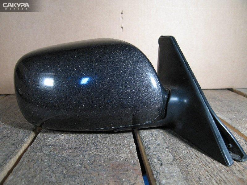 Зеркало боковое Toyota Altezza SXE10 3S-GE Красноярск Сакура Моторс