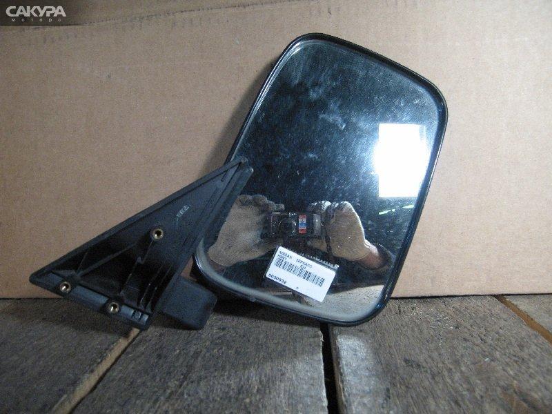 Зеркало боковое Nissan Homy ARE24  Красноярск Сакура Моторс