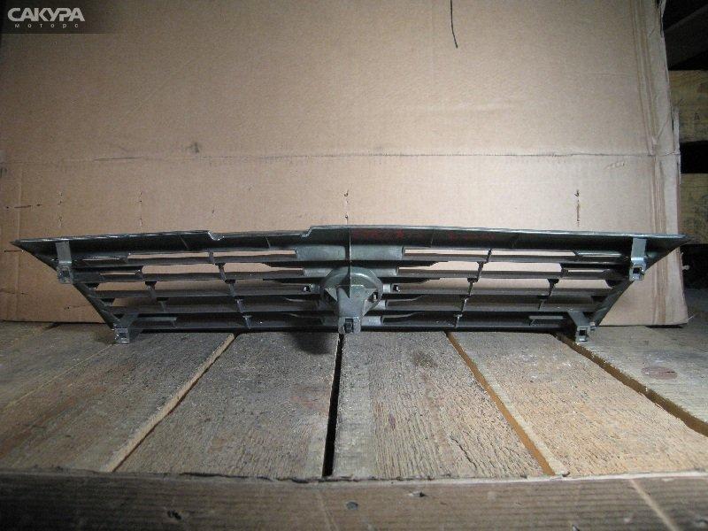 Решетка радиатора Nissan Liberty PM12  Красноярск Сакура Моторс