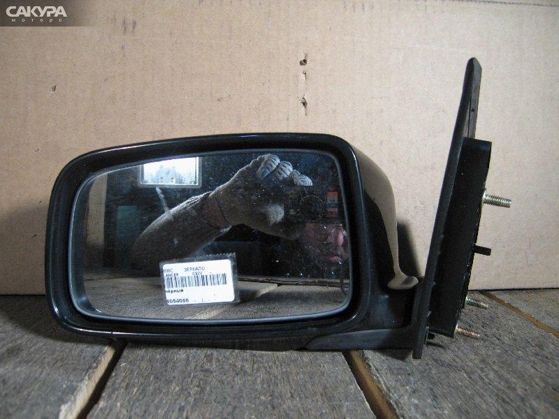 Зеркало боковое Mitsubishi Lancer Cedia CS2A  Красноярск Сакура Моторс