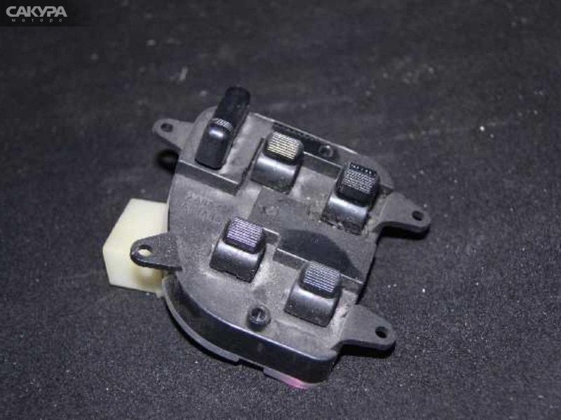 Кнопки в салон Subaru Impreza GC8  Красноярск Сакура Моторс