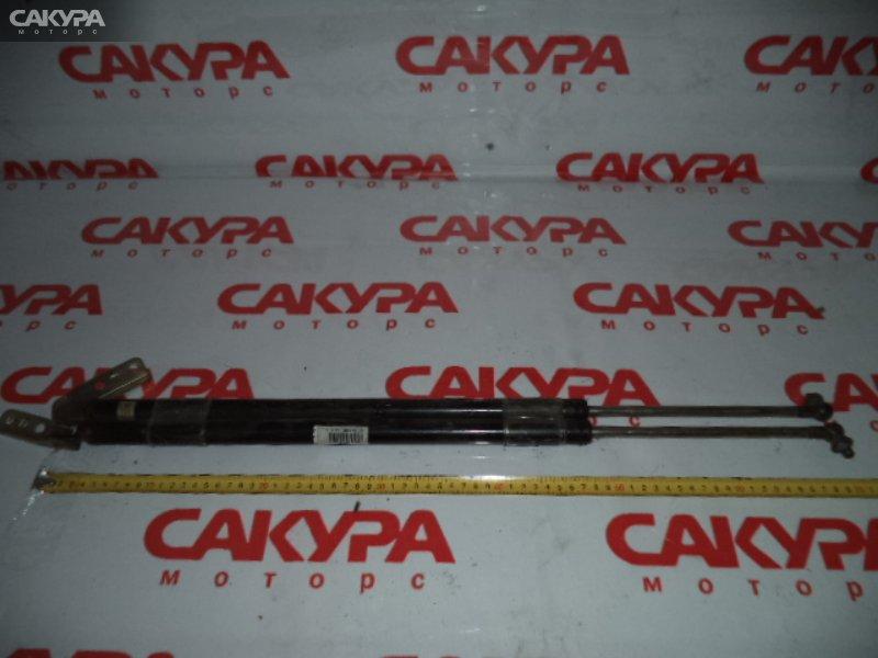 Амортизатор капота Toyota Liteace CM36V  Красноярск Сакура Моторс