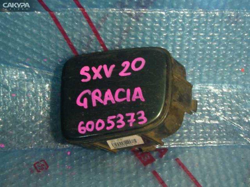 Фара противотуманная Toyota Camry Gracia SXV20  Красноярск Сакура Моторс