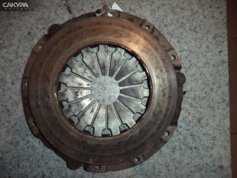 Корзина сцепления Mazda   R2 Красноярск Сакура Моторс