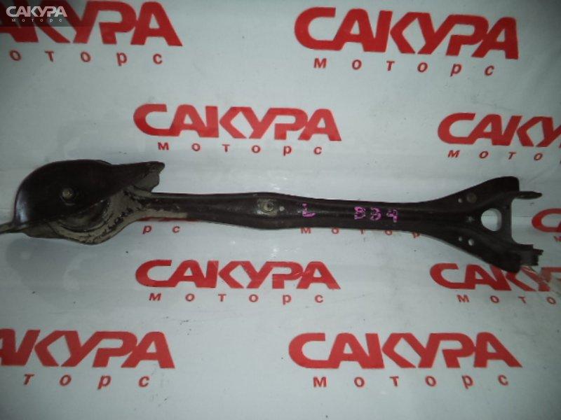 Тяга задняя Honda Prelude BB4  Красноярск Сакура Моторс