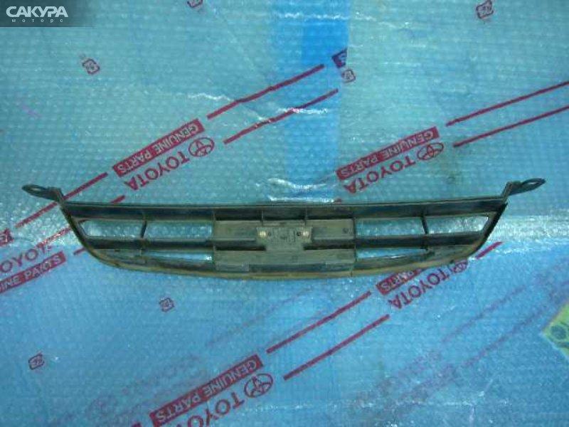 Решетка радиатора Honda Accord CF3  Красноярск Сакура Моторс