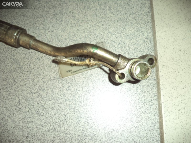 Шланг высокого давления Honda Orthia EL2 B20B Красноярск Сакура Моторс