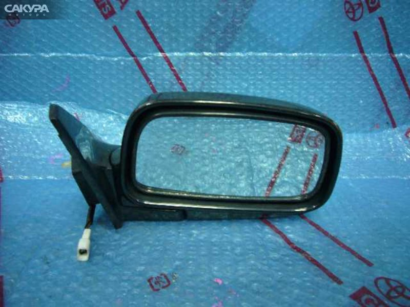 Зеркало боковое Toyota Corona ST170  Красноярск Сакура Моторс
