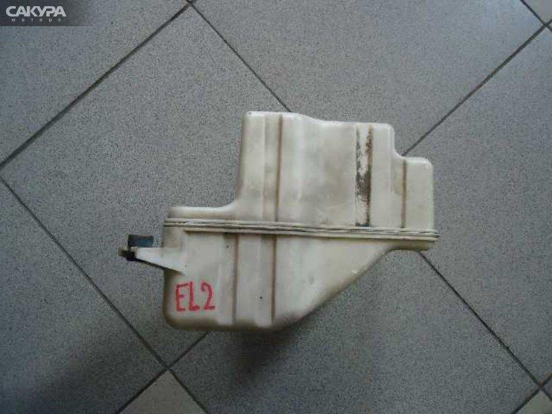Корпус воздушного фильтра Honda Orthia EL2 B20B Красноярск Сакура Моторс