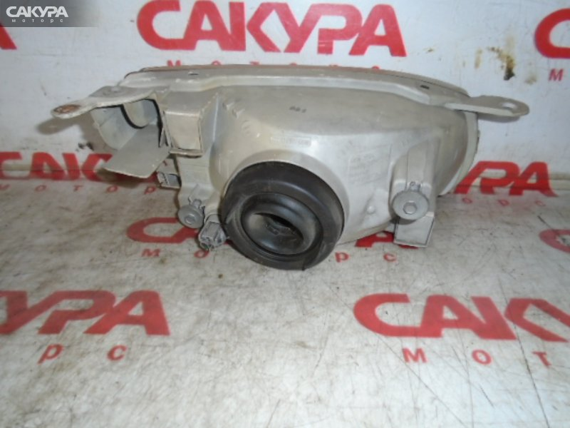Фара Toyota Corolla AE110  Красноярск Сакура Моторс