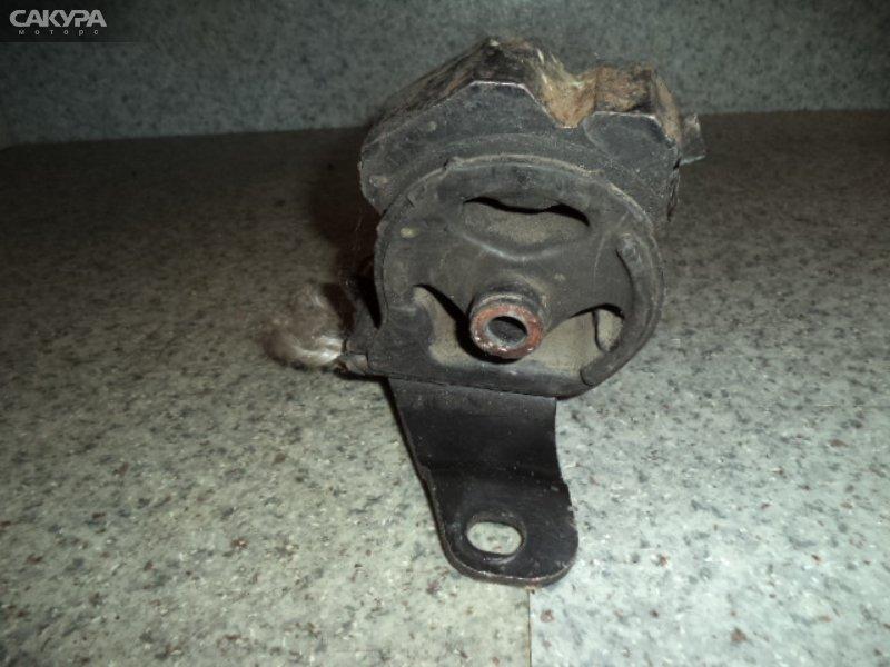 Подушка двигателя Honda Odyssey RA3 F23A Красноярск Сакура Моторс