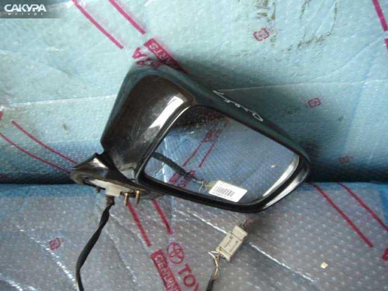 Зеркало боковое Honda Odyssey RA6  Красноярск Сакура Моторс