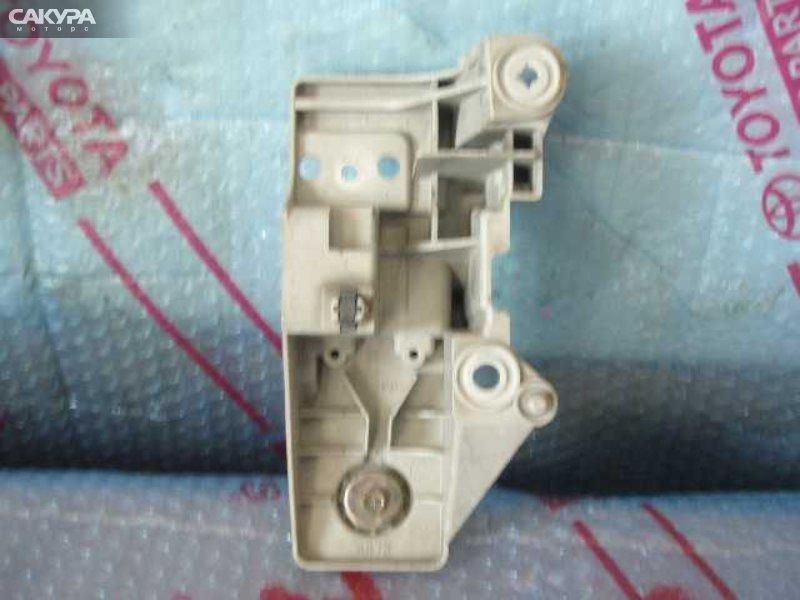 Пластиковые детали салона Mazda Demio DW3W  Красноярск Сакура Моторс