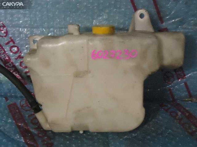 Бачок расширительный Nissan Laurel HC34  Красноярск Сакура Моторс