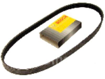 Купить Ремень поликлиновый 4PK850 Bosch 1987947895  в Красноярске