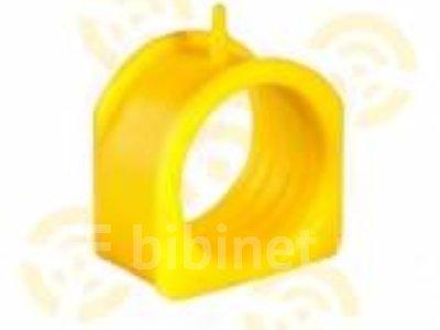 Купить Полиуретановая подушка рулевой рейки Tochka opory 32-12-2409  в Красноярске