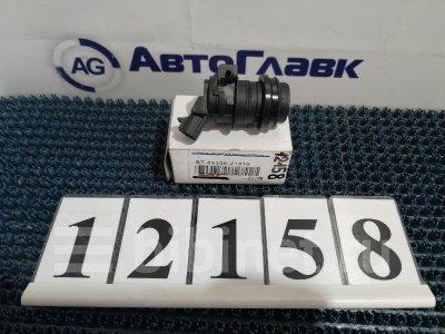 Купить Мотор стеклоомывателя на Toyota Allion NZT260 1NZ-FE  в Томске