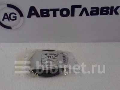 Купить Сальник на Toyota Caldina AE104 3S-FE правое  в Томске