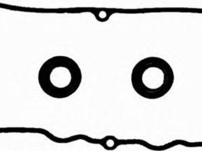 Купить Комплект прокладок клапанной крышки Toyota Coaster 4.1 1BZ-FPE  VR на Toyota Coaster 1BZ-FPE  в Москве