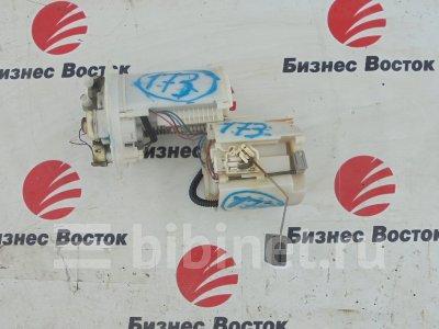 Купить Насос топливный на Toyota Avensis 2009г. ZRT272W  в Красноярске